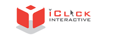 iClick Interactive: Data-driven Approach Redefining the Digital Marketplace