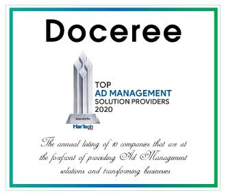 Doceree