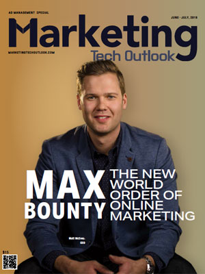 MaxBounty: The New World Order Of Online Marketing
